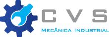 Manutenção Industrial - CVS Mecânica