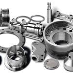 Nacionalização de peças importadas